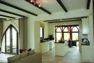 3 bedroom villa Image 100
