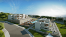 NEW Elegance Apartments Pine Valley Image 9999