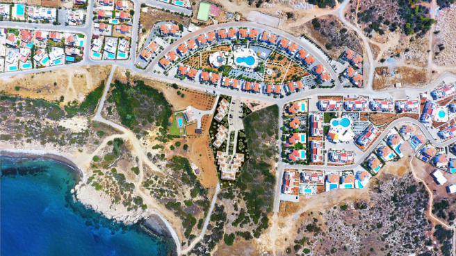 NEW Sea Magic Royal Apartments Carrington Image 9999
