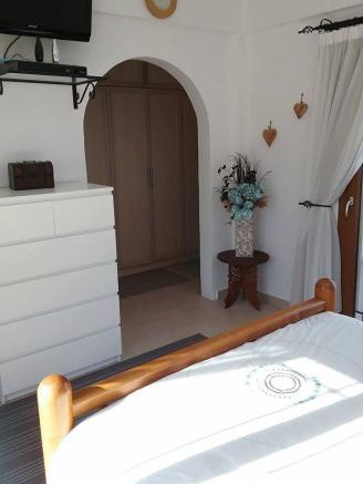 Amazing Value 3 Bedroom Villa Image 9999