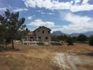 3 Bedroom Villa Farmhouse Style Image 9999