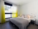 3 beds  in Torre de la Horadada/Alicante Image 9999
