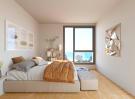 3 beds  in Villajoyosa/Alicante Image 9999