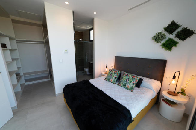 3 beds  in Los Montesinos/Alicante Image 9999