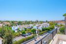 3 beds  in Cabo Roig/Alicante Image 9999