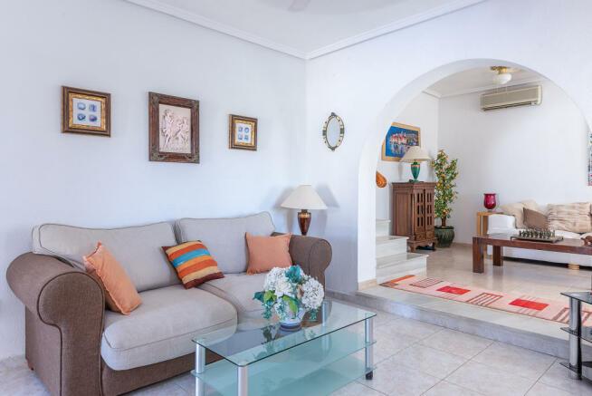 3 beds  in Ciudad Quesada - Rojales/Alicante Image 9999