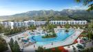 2 bed garden apartment close to the sea Image 9999