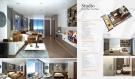 INVESTMENT OPPORTUNITY AT AMAZING HOTEL COMPLEX Image 9999