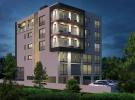 1 bedroom central Kyrenia apartment with payment plans available Image 9999