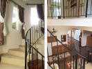 3 bedroom villa in Bellapais in secluded and private location Image 9999