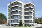Brand new 3 bedroom apartment in Upper Kyrenia  Image 9999