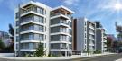 Brand new 2 bedroom apartment in Upper Kyrenia Image 9999