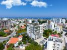 3 bedroom apartment in Central Kyrenia with payment plans available Image 9999
