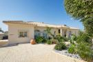 REDUCED Luxurious Bungalow with spectacular panoramic sea views  Image 2