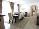 REDUCED Luxurious Bungalow with spectacular panoramic sea views  Image 10