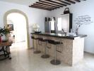 REDUCED Luxurious Bungalow with spectacular panoramic sea views  Image 11