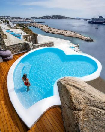 PRE LAUNCH OFFER Mykonos Homes North Cyprus 2 Bedroom Garden Apartment Image 9999