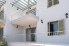 Brand new Key ready penthouse with seaview Image 2