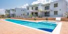 Brand new Key ready penthouse with seaview Image 1