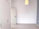 Modern 2 Bedroom Ground Floor Apartment Image 9999