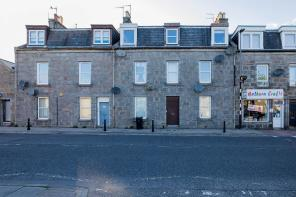 Photo of Top floor right  12 Broomhill Road, , Aberdeen, AB10 6HS