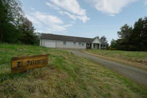 Photo of El Palamino Ladystone, Bunchrew, Inverness, IV3 8TB