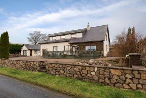 Photo of Arden Vale Torlundy, Fort William, PH33 6SP