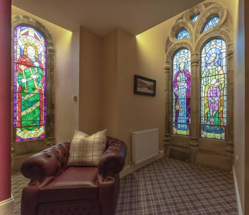 4 Bedroom Apartment For Sale In 4 Abbey Church, The