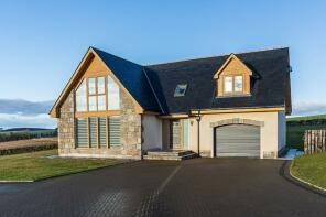Photo of Tor House, Maud, Peterhead, AB42 5PP