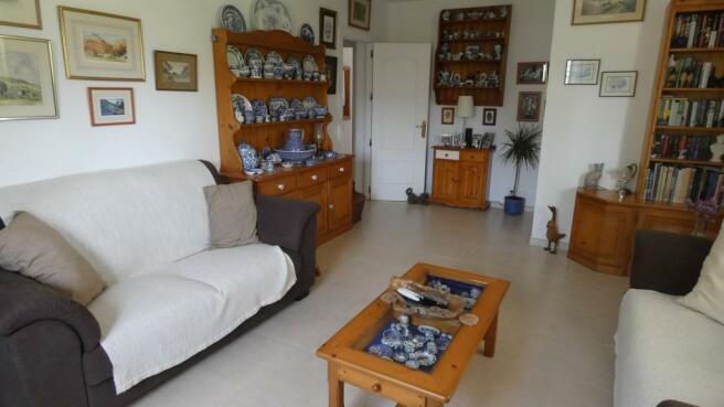 lounge (c)