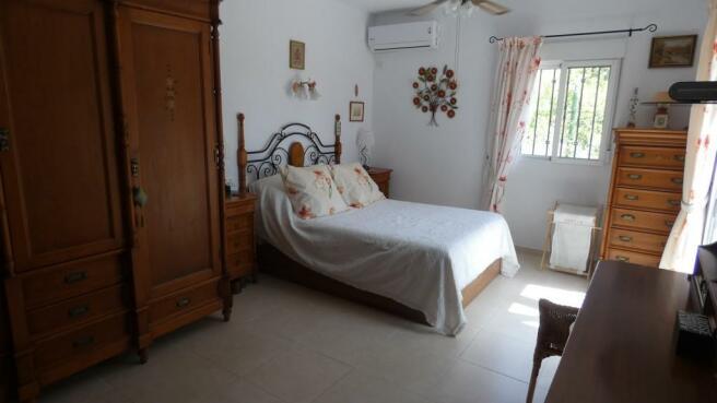 bedroom 1(a)