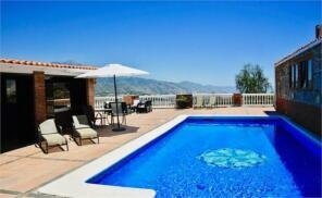 Photo of Andalucia, Malaga, Torrox