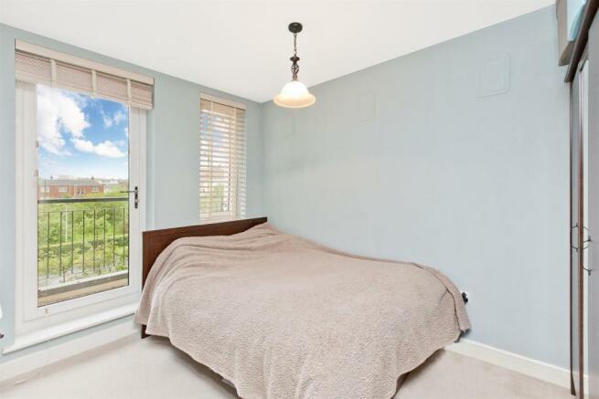 Image 8 bedroom 2.jpg