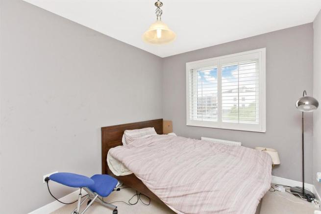 Image 9 bedroom 3.jpg