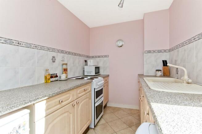 kitchen1- living -kitchen-dining -open plan.jpg