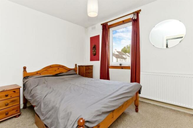 bedroom -angle1.jpg
