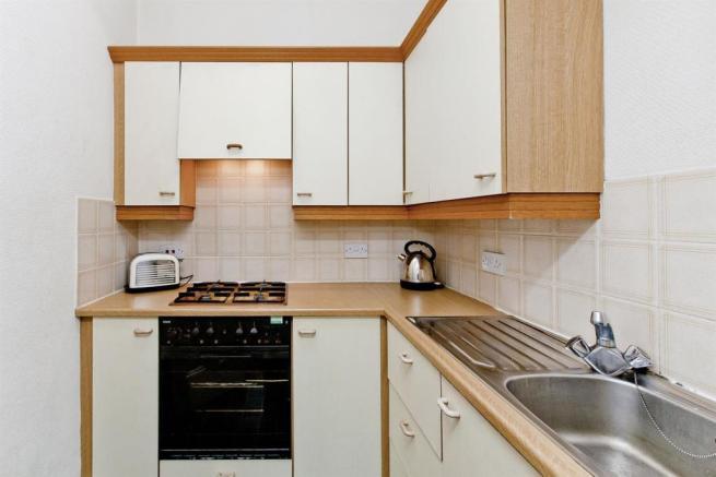 Image 5 kitchen 1.jpg
