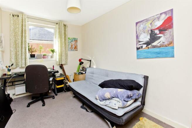 Bedroom2-1.jpg