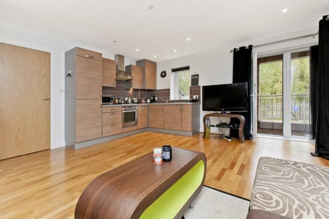 Image 3 living_dining_kitchen 2.jpg