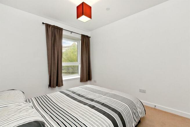 Image 9 bedroom 2.jpg