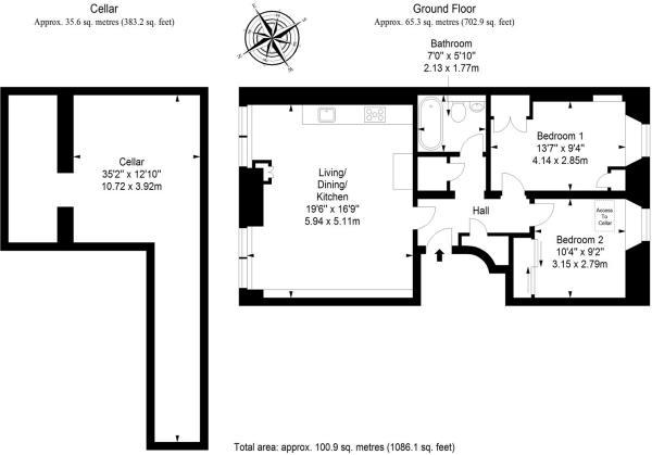 Floor Plan - 80 (PF) Duke Street.jpg