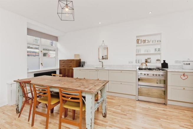 Image 6 living_kitchen_dining 5.jpg