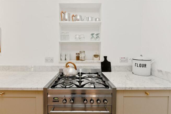Image 9 living_kitchen_dining 8.jpg