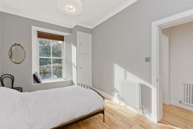 Image 12 bedroom 1 angle 2.jpg