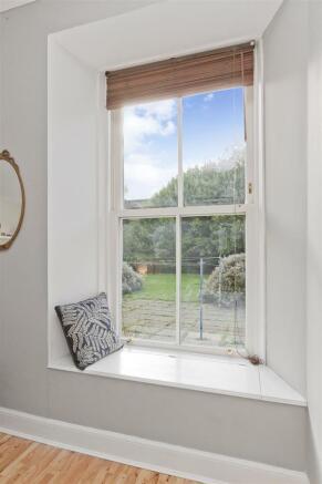 Image 15 bedroom 1 window.jpg