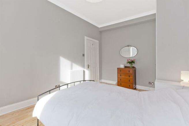 Image 14 bedroom 1 angle 4.jpg