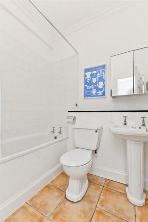 Image 22 bathroom angle 1.jpg