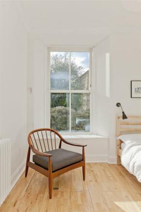 Image 19 bedroom 2 window.jpg