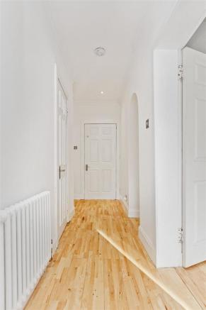 Image 21 hallway angle 2.jpg