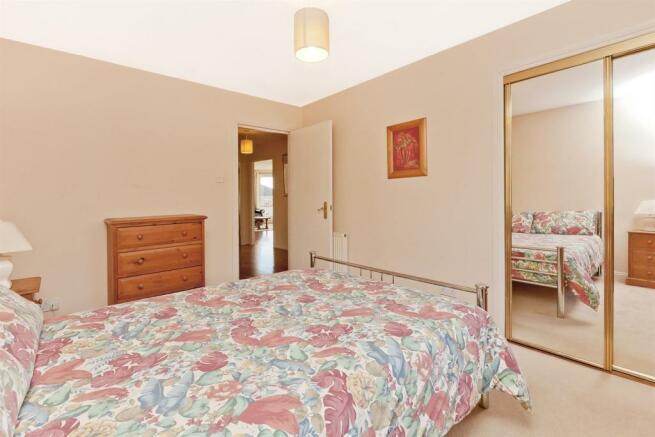 Image 5 bedroom 2 angle 2.jpg